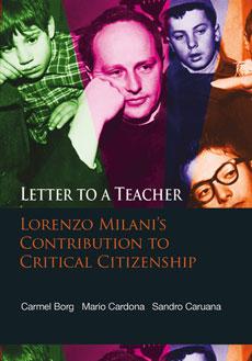 Don Milani e la scuola di oggi*