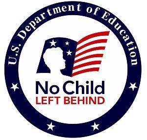 no-child-left-behind