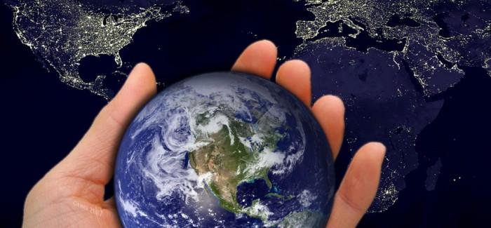Istruiti per una cittadinanza planetaria*