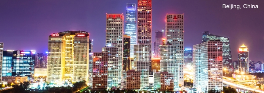 beijing-skyline-960x340with-caption