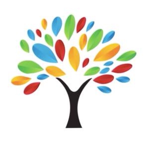 festival-of-education-visible-learning-john-hattie-video