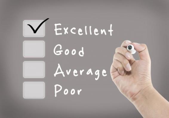 valutazione-competenze-manageriali