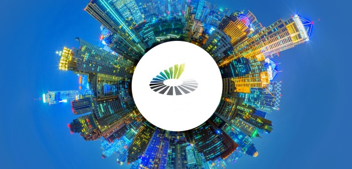 Global-CIties-IMage