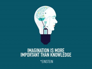 imagination-more-important-than-knowledge-gerd-leonhard-JFC-320x240